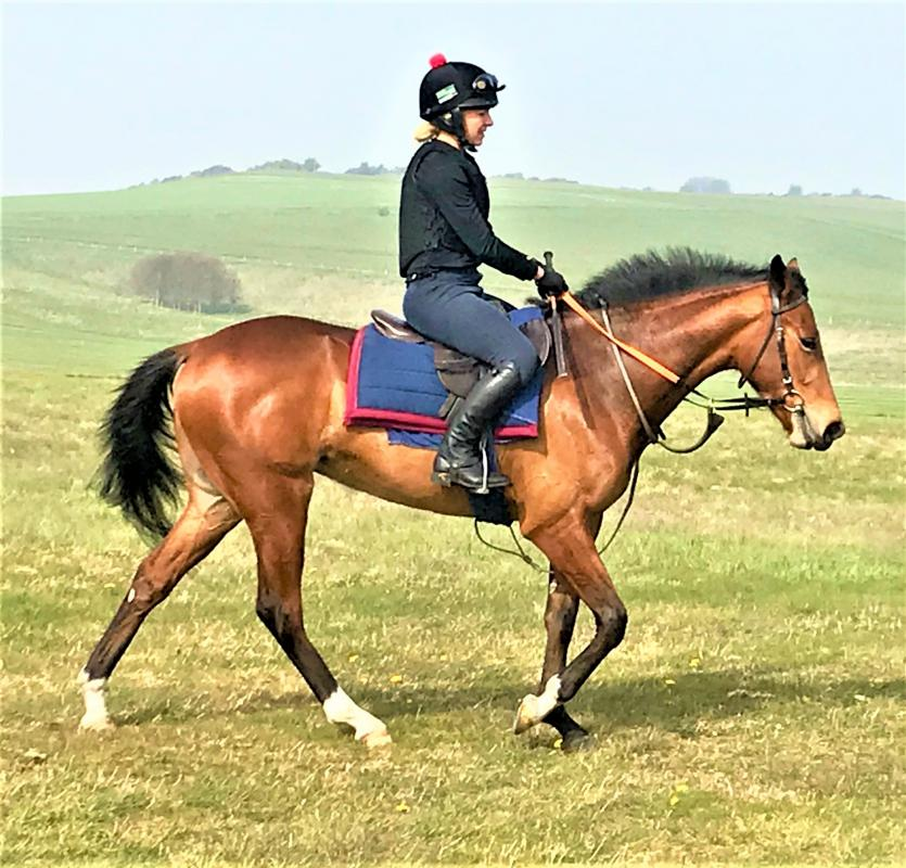 Photo of Queen of Clubs (GB)
